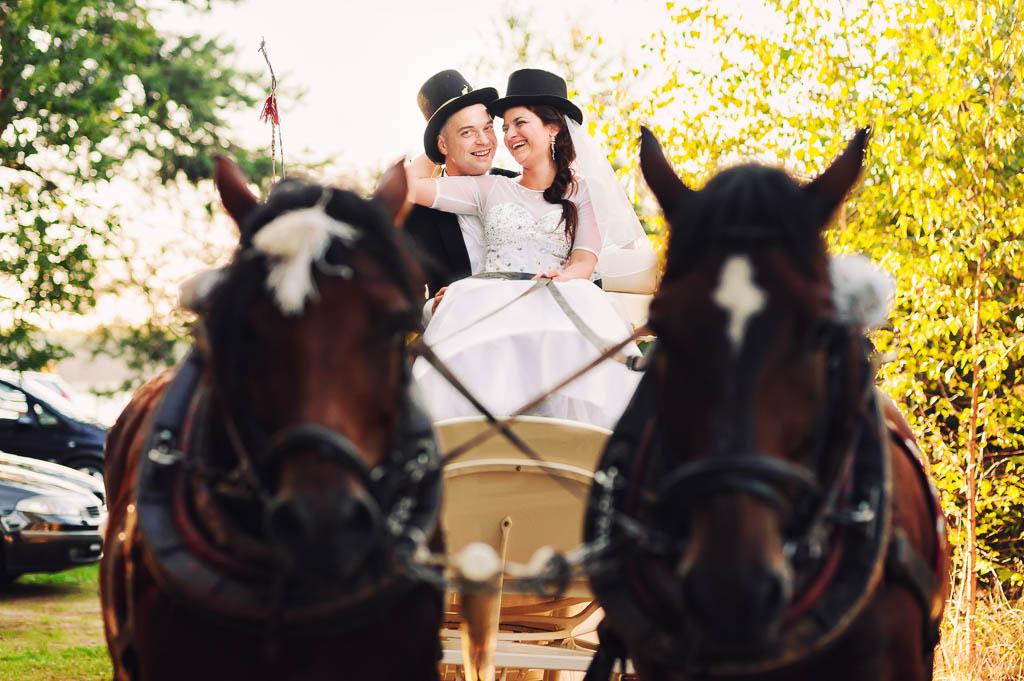plener ślubny, fotograf ślubny
