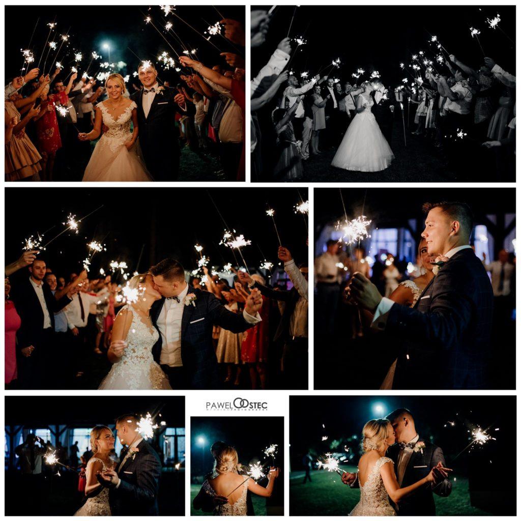 atrakcje weselne na zdjęcia,ch fotograf Paweł Stec, wesele w Rezydencji Sulisławice, fotograf na slub stalowa wola, fotograf slubny krakow