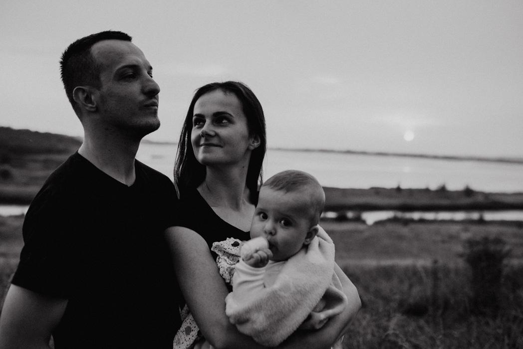 fotograf ślubny Tarnobrzeg, sesja narzeczeńska Tarnobrzeg
