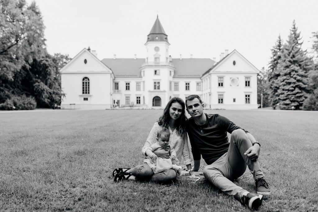 sesja rodzinna Tarnobrzeg, fotograf ślubny Tarnobrzeg