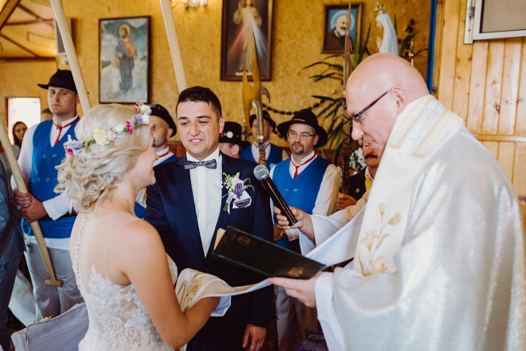 , flisacka gmina, flisacy na slubie i weselu w nisku, fotograf na slub stalowa wola, fotograf slubny krakow, fotograf na ślub w sandomierzu
