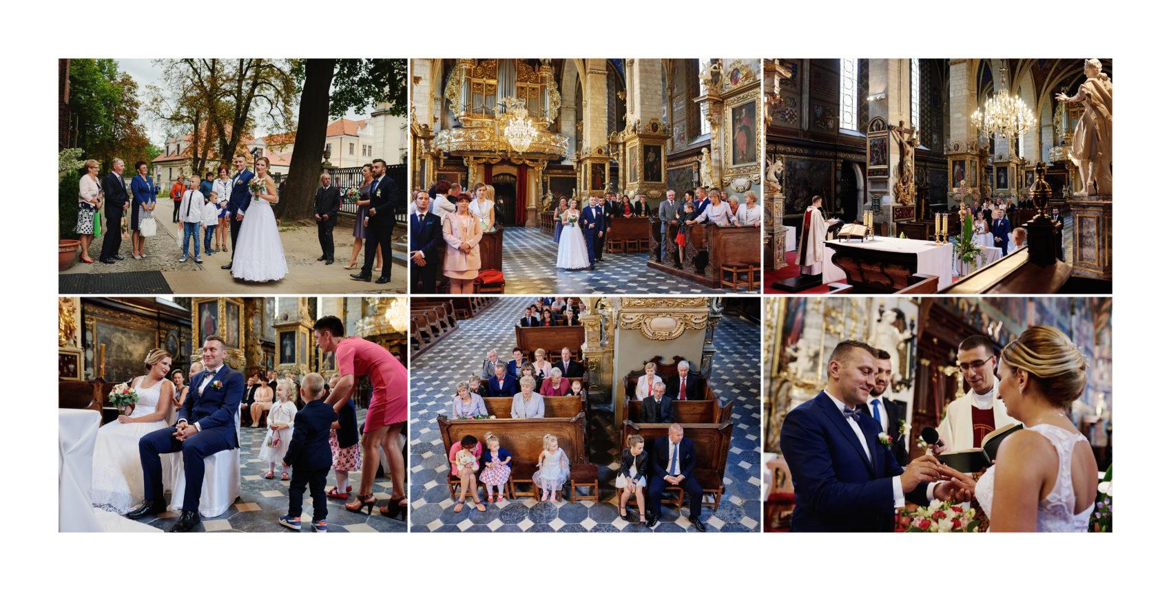 Najlepsza oferta ślubna w Sandomierzu. Ślub w pięknej katedrze, wesele w Rezydencji Sulisławice, fotograf na slub stalowa wola, fotograf slubny krakow