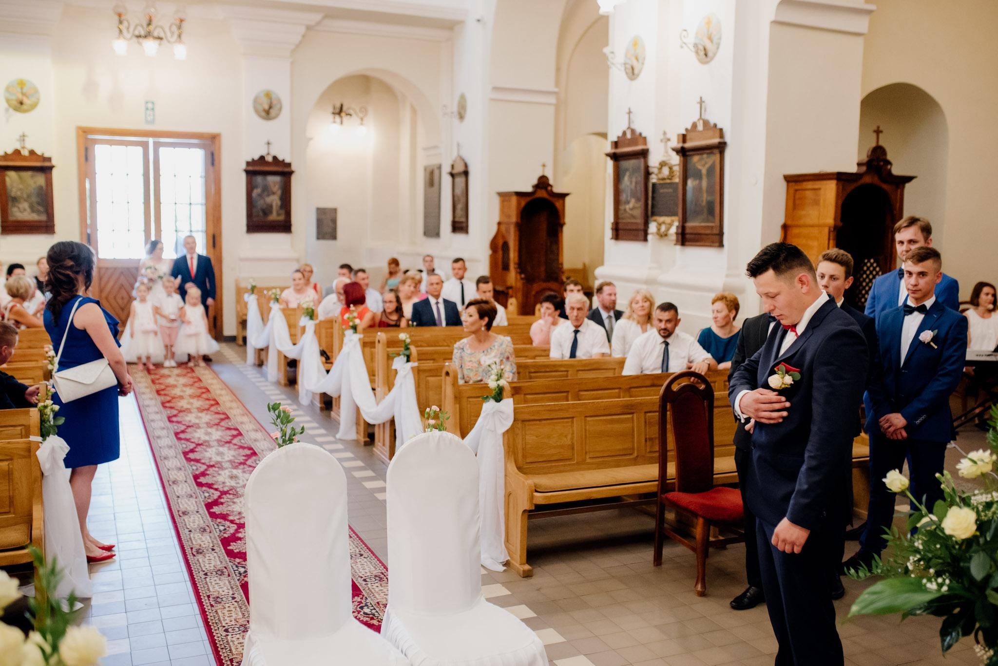 fotograf na wesele stalowa wola