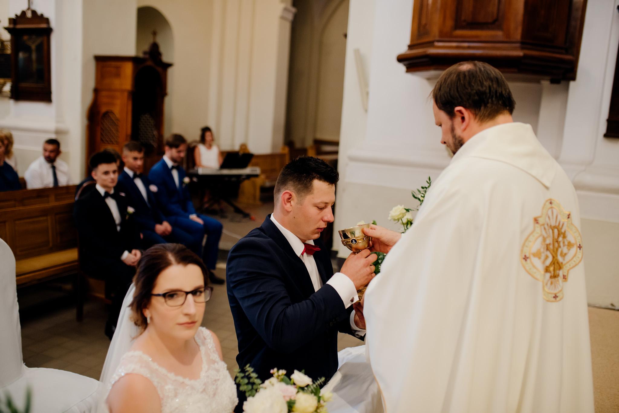 fotograf ślubny stalowa wola, fotograf na ślub stalowa wola