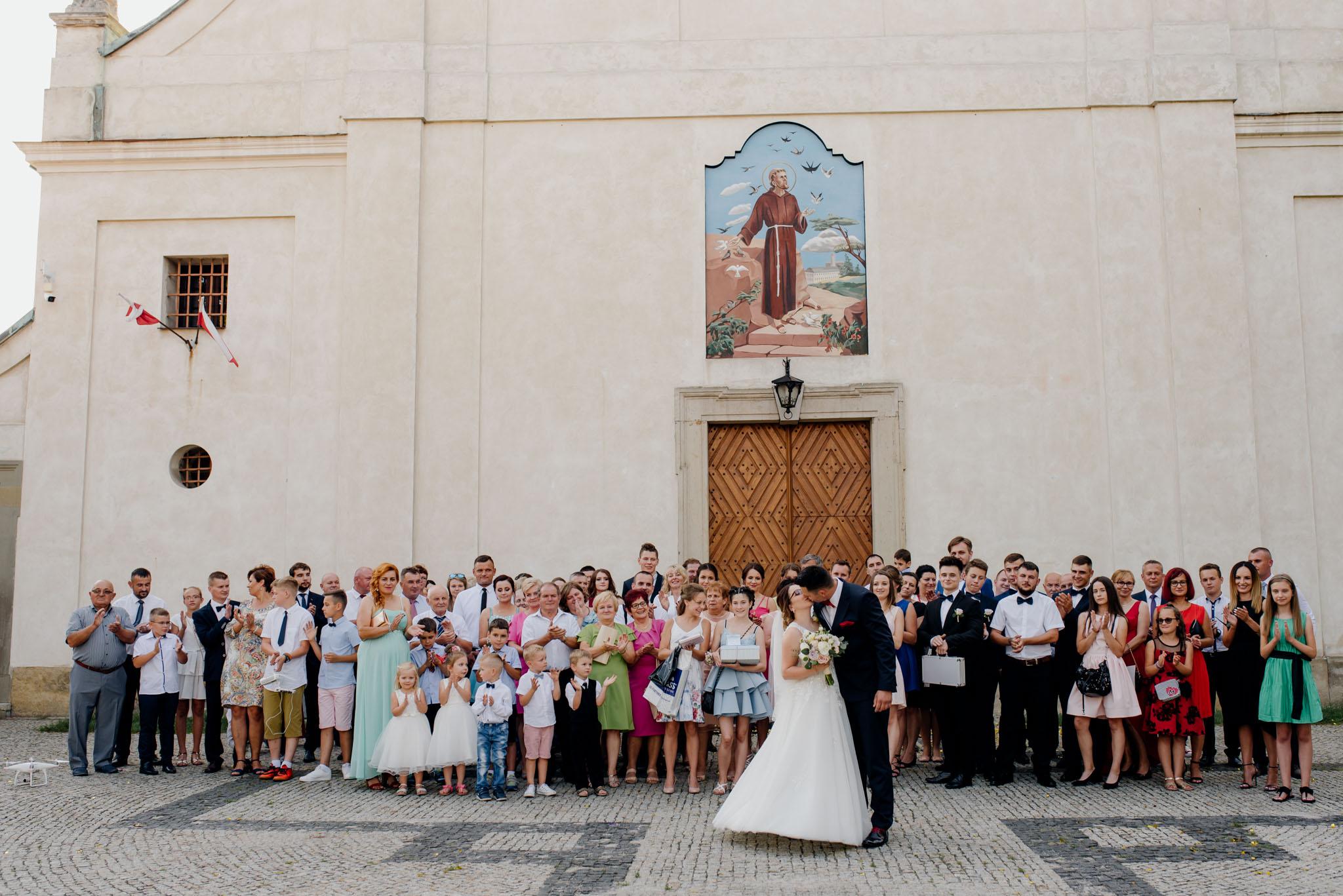 zabawa weselna, fotograf ślubny stalowa wola, fotograf na ślub stalowa wola