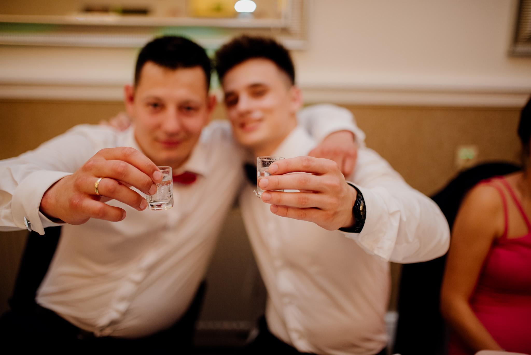 zabawa weselna, fotograf ślubny stalowa wola, fotografia ślubna stalowa wola