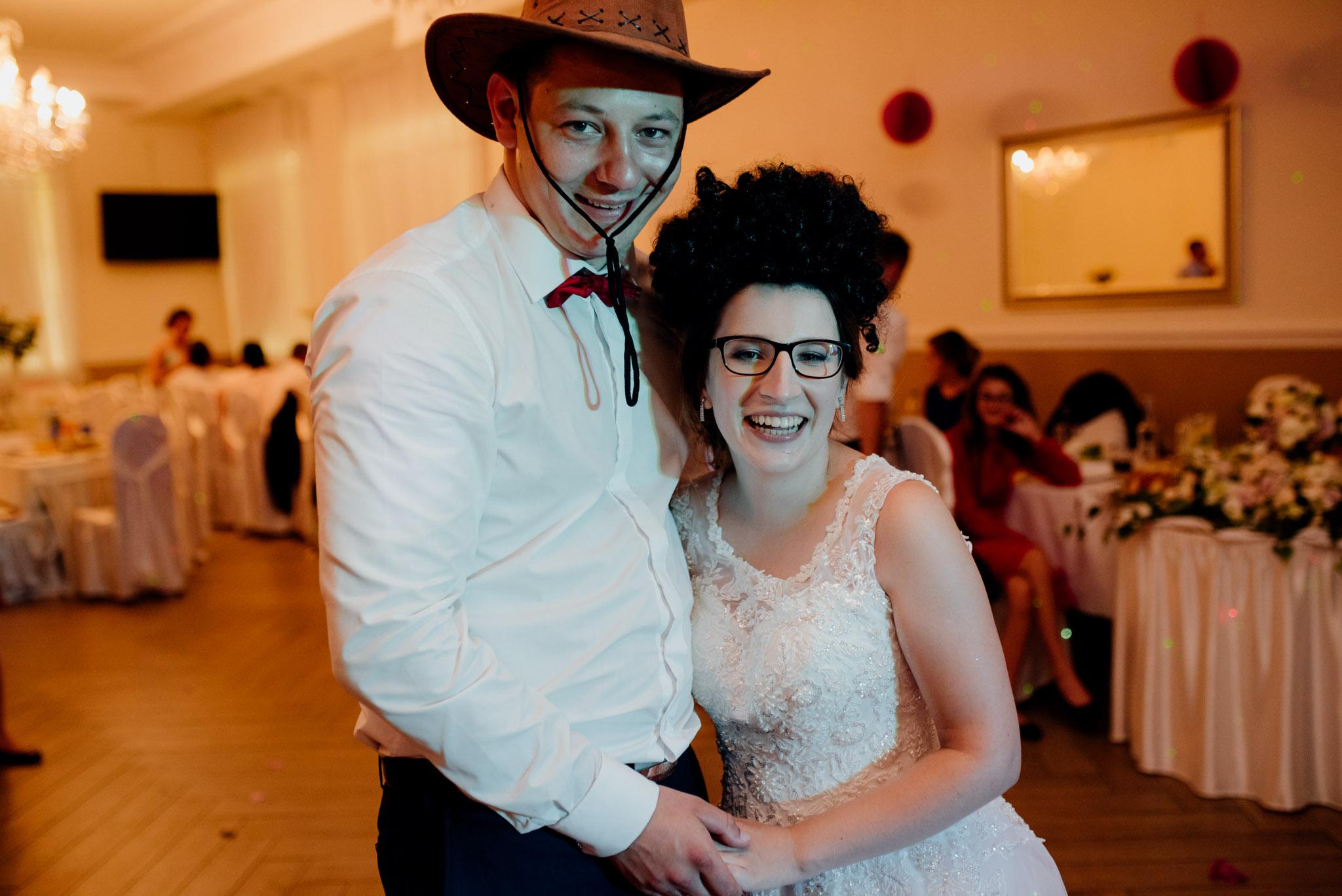 fotograf ślubny stalowa wola, fotografia ślubna stalowa wola, wesele stalowa wola