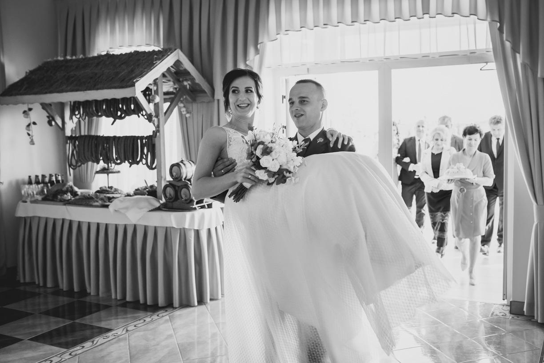 wojskowe wesele, wesele w kielcach, fotograf kielce