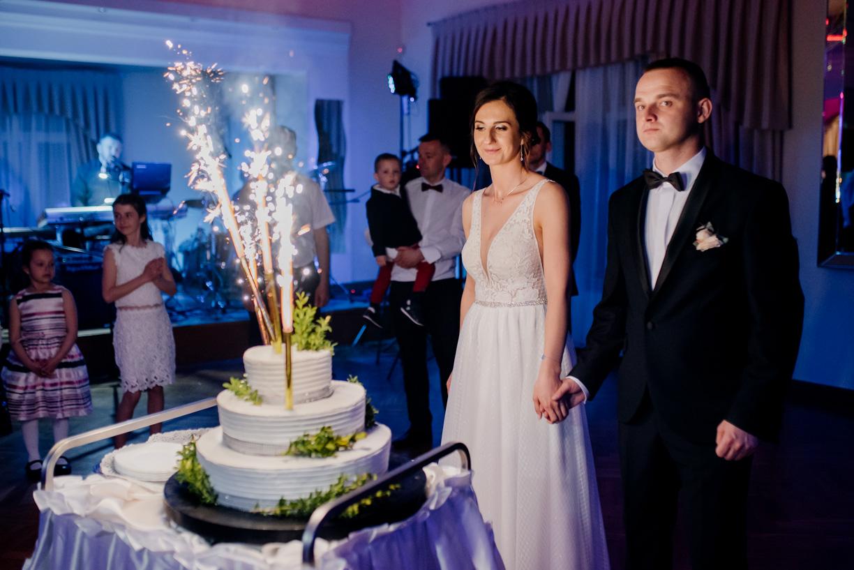 wesele w rozanym dworku