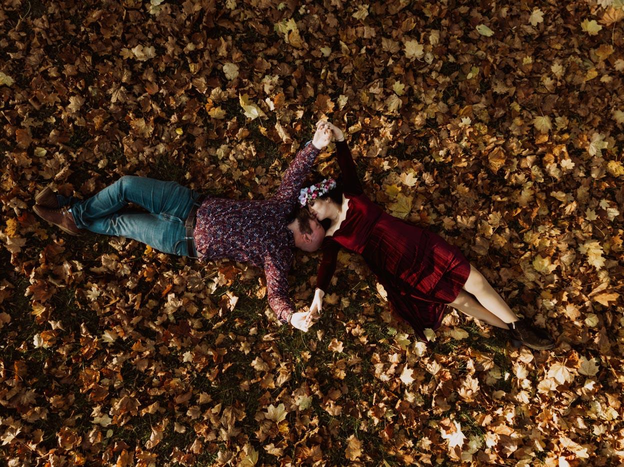 sesja w charzewsesja w charzewickim parkuickim parku