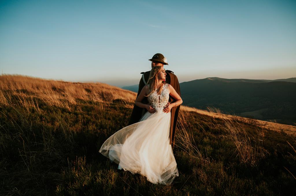 sesja ślubna w górach, 21bsp