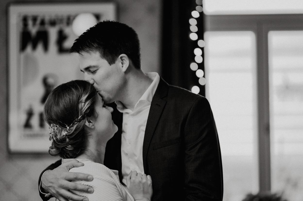 sale weselne w sandomierzu