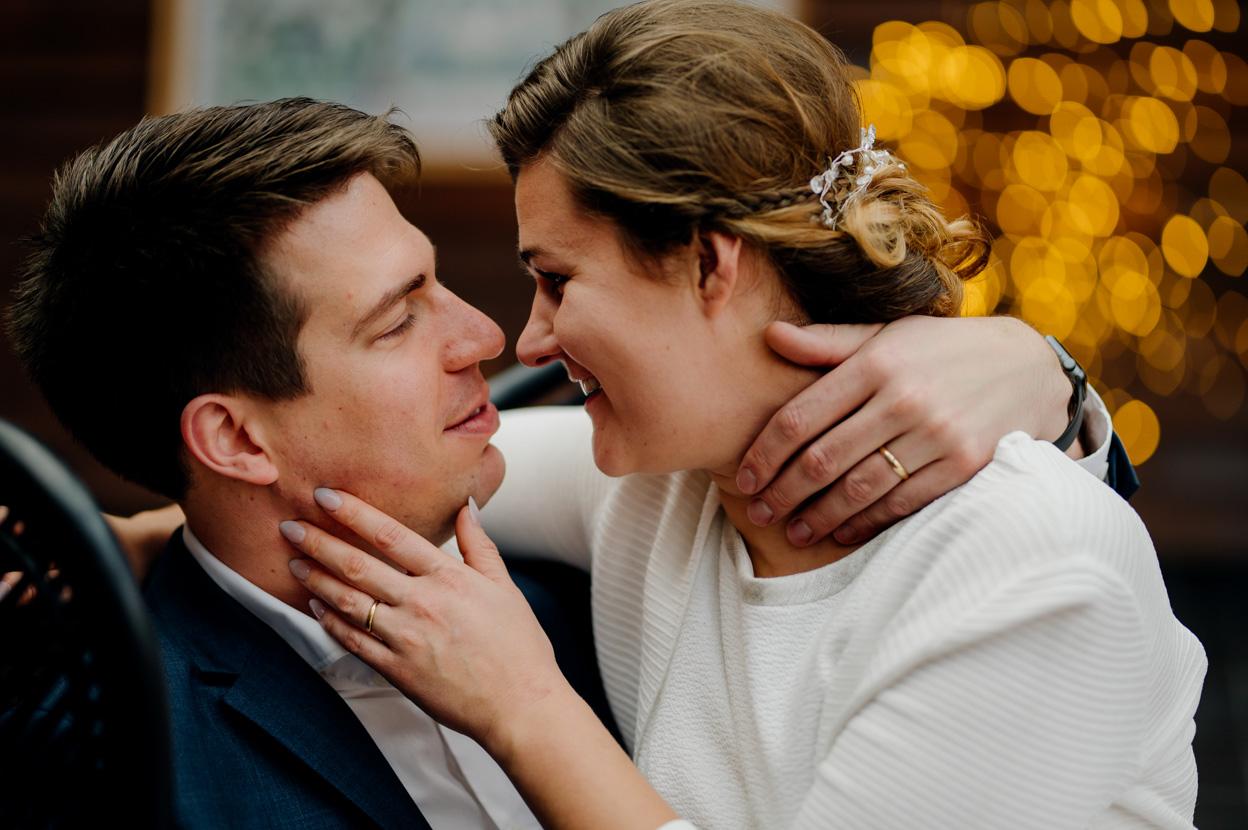 sale weselne w sandomierzu, fotograf ślubny sandomierz
