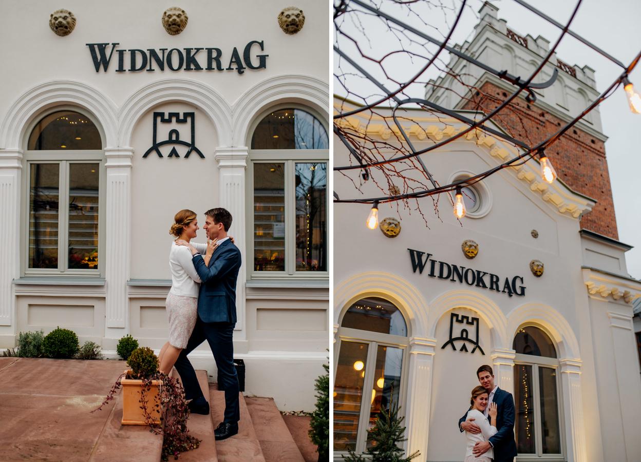 wesele restauracja widnokrag sandomierz 0036