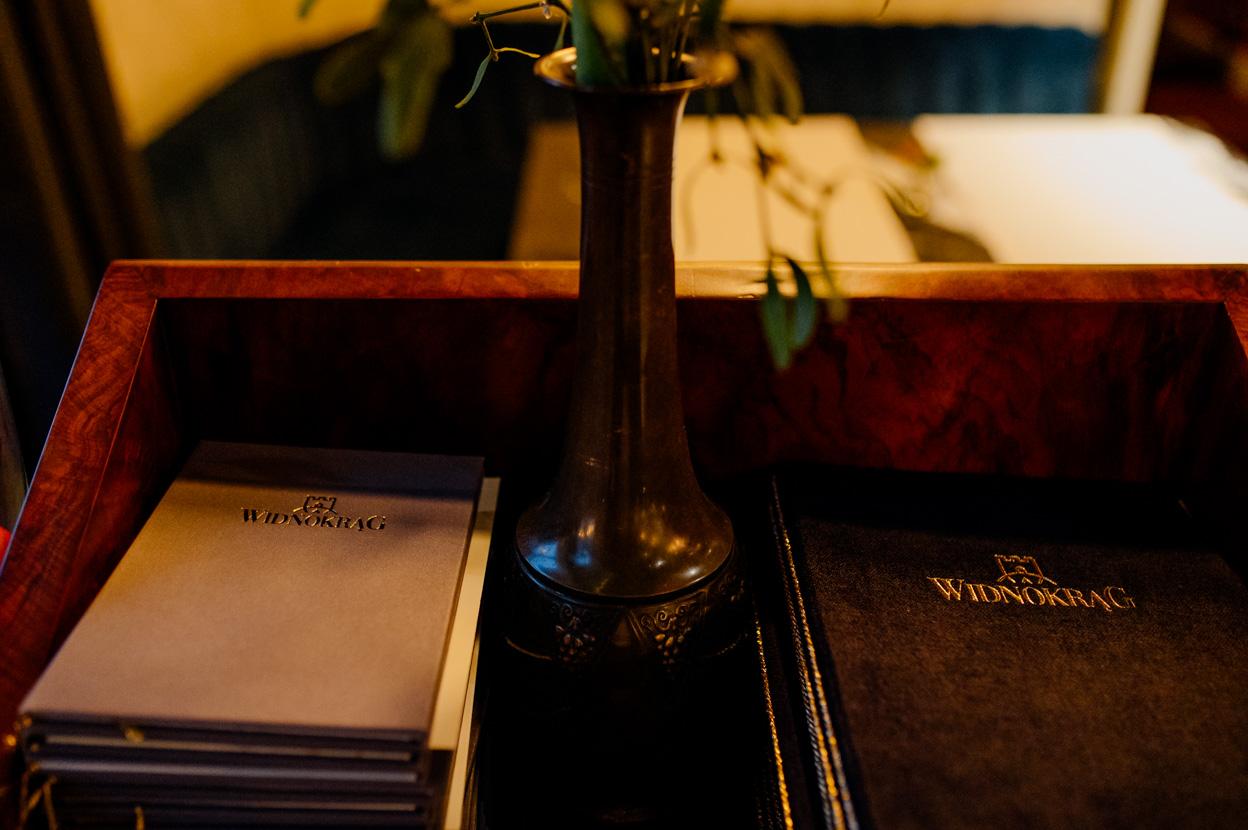 wesele restauracja widnokrag sandomierz 0045