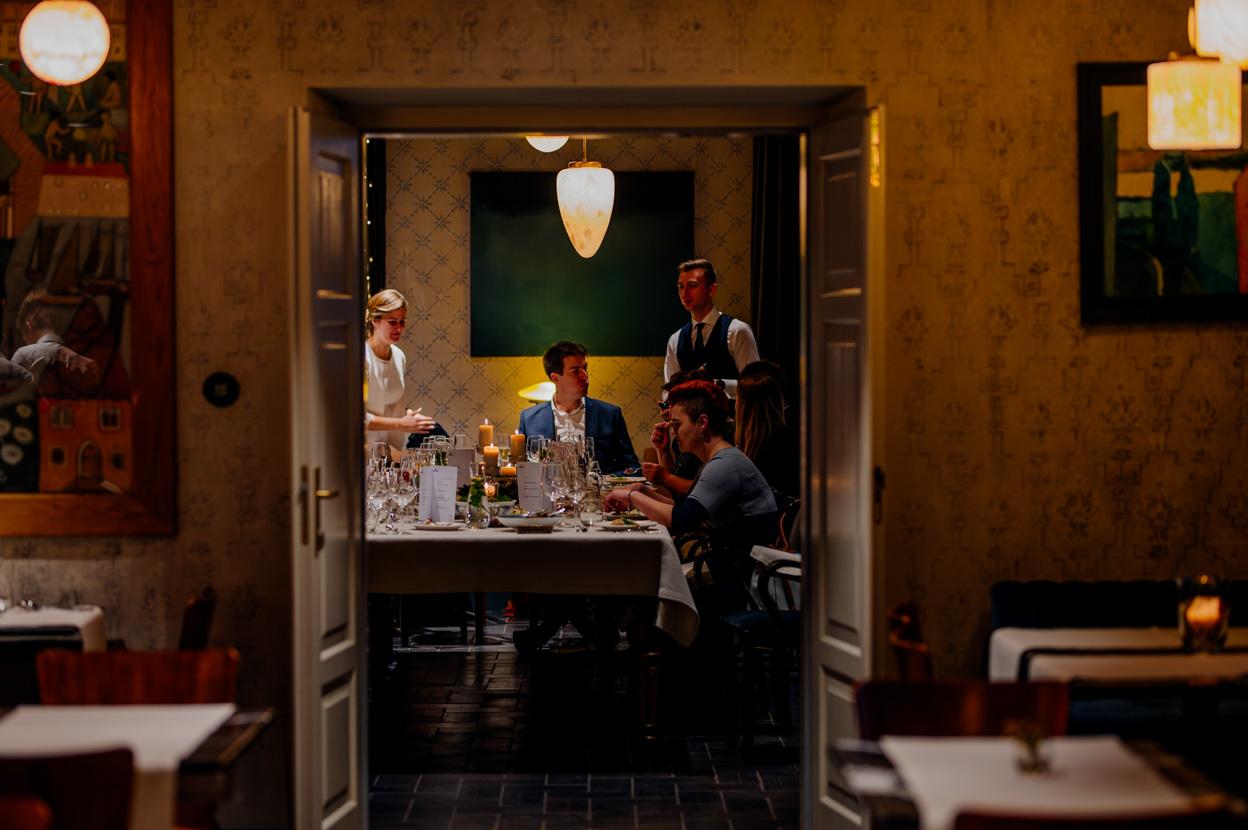 wesele restauracja widnokrag sandomierz 0046