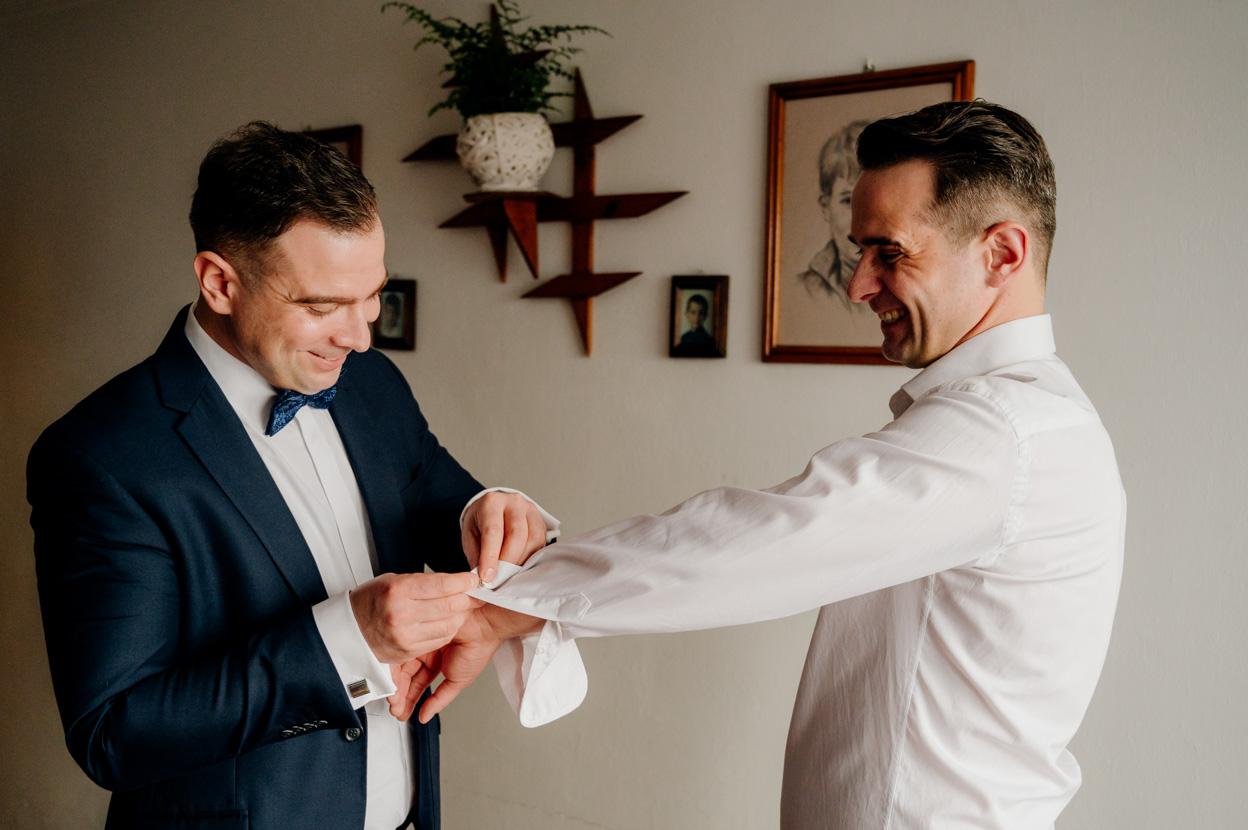 przygotowania ślubne, fotograf ślubny warszawa