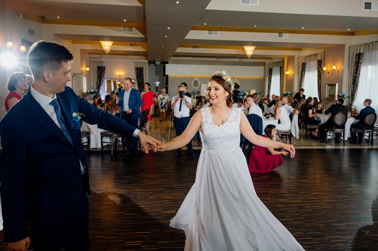 fotograf na ślub katowice