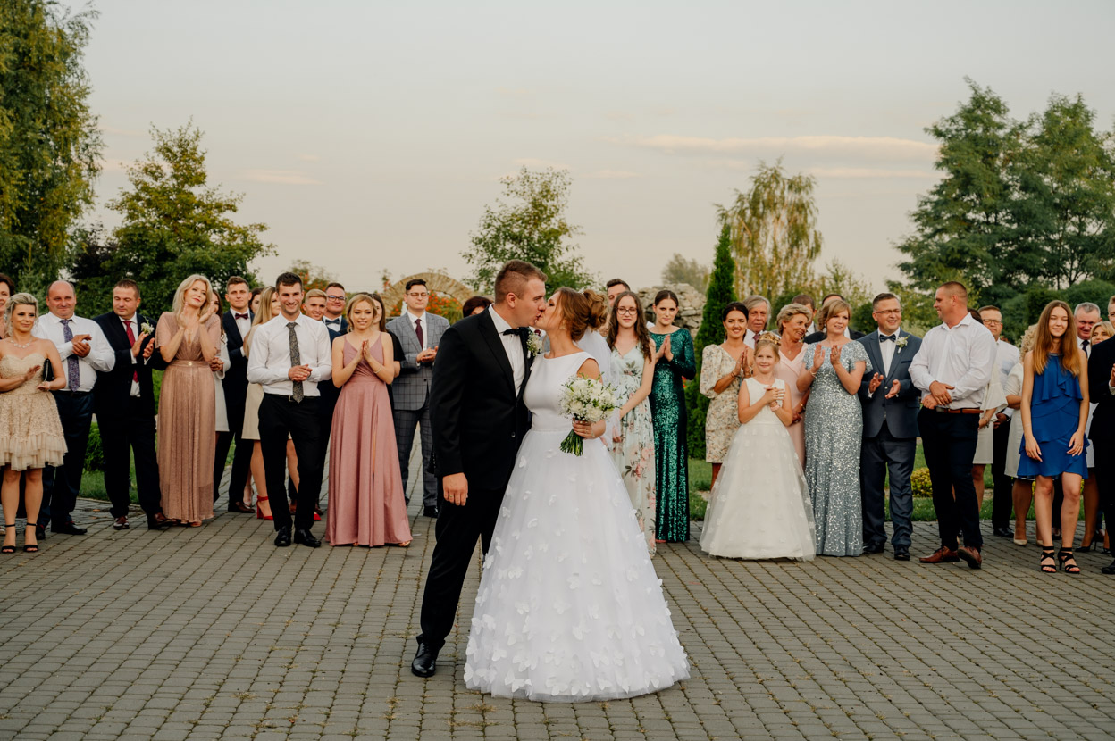 fotografia sandomierz