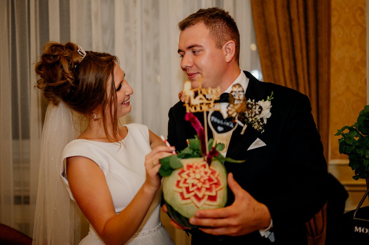 ślub w tarnobrzegu