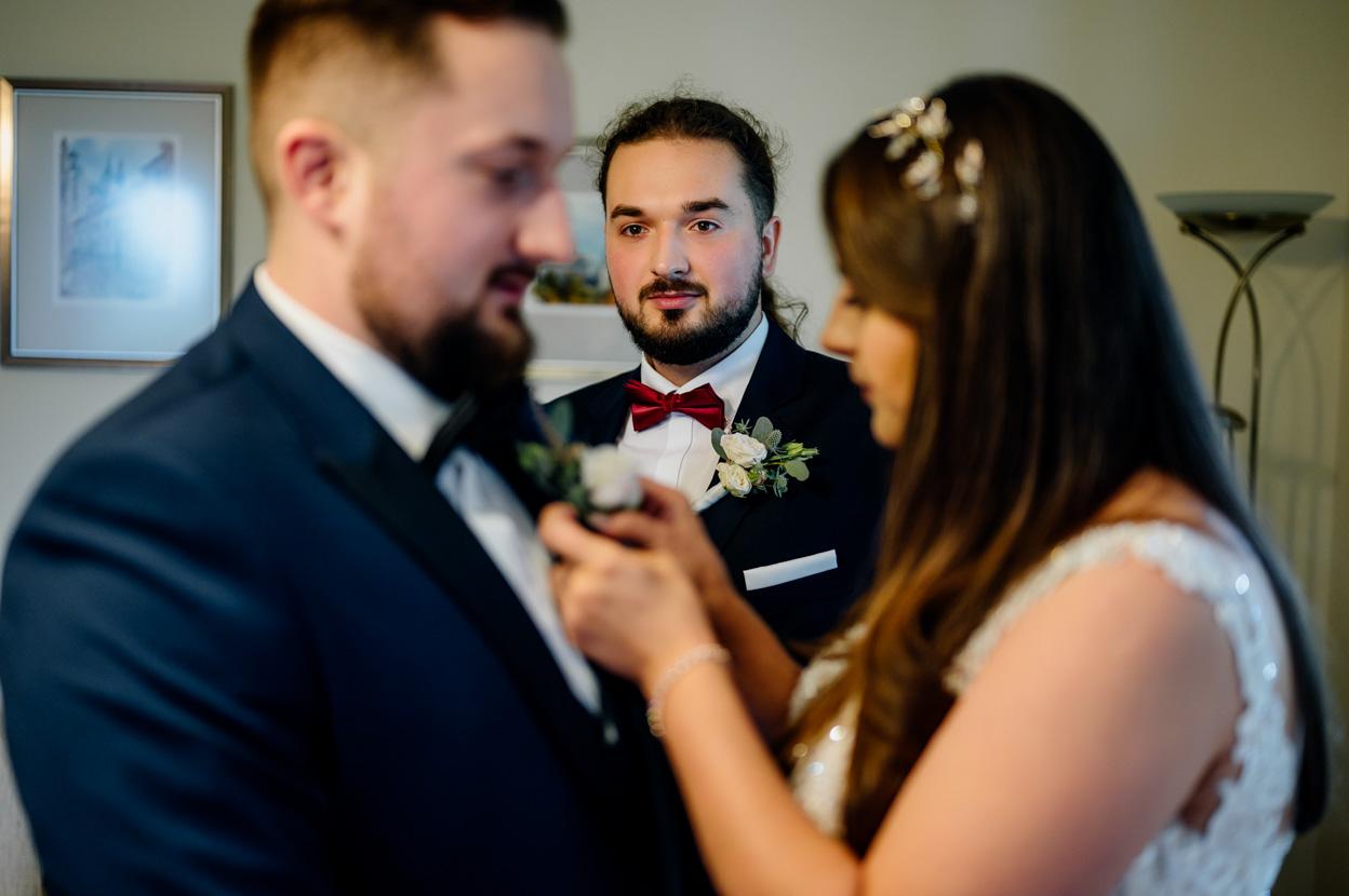 fotograf ślubny kielce, fotografia ślubna kielce