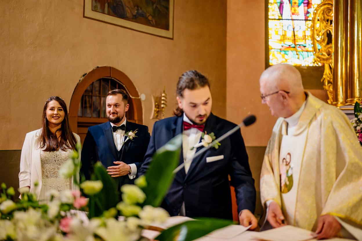 fotograf ślubny kielce, fotograf na ślub kielce, fotografia ślubna kielce