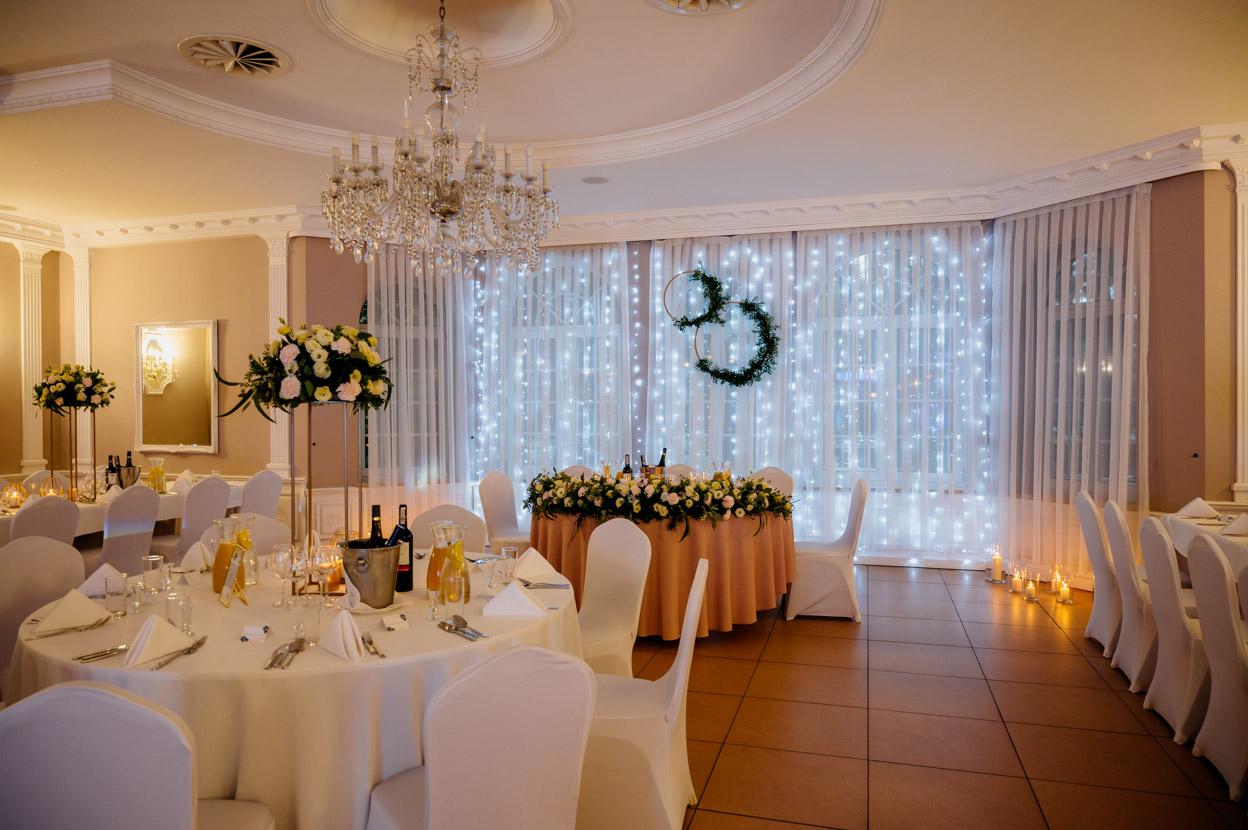 fotograf ślubny kielce, fotograf na ślub kielce, sala weselna, dworek binkowski