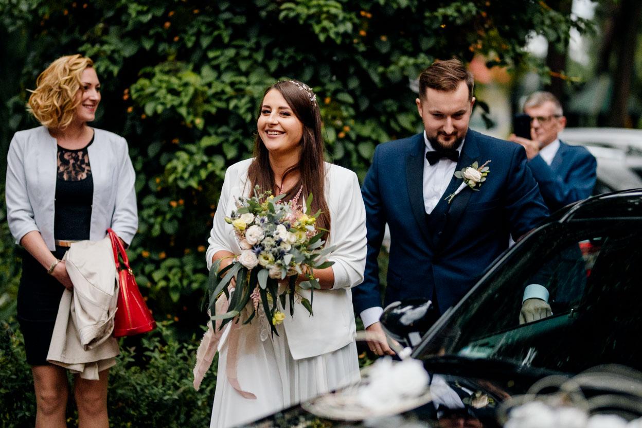 fotograf ślubny kielce, fotograf na ślub kielce