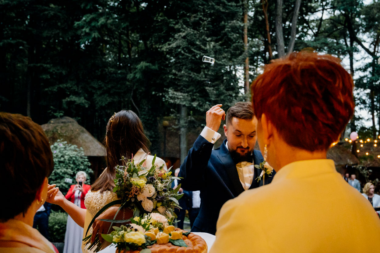 zabawa weselna, fotografia ślubna kielce, fotograf kielce, dworek binkowski