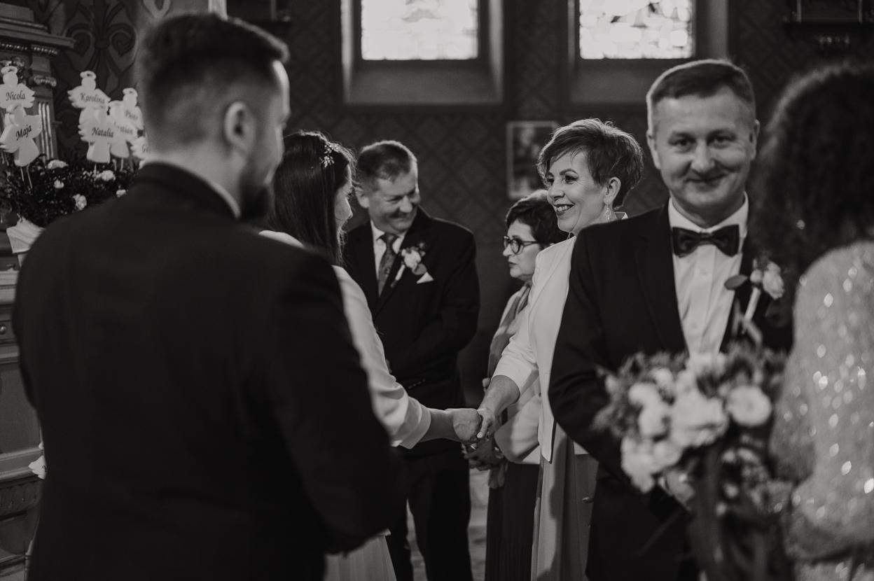 fotograf kielce, fotografia ślubna kielce