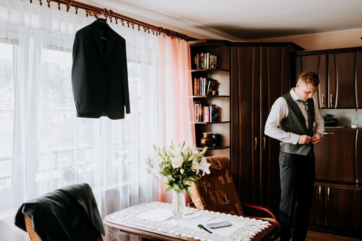 fotograf krakow babie lato gdow 00003