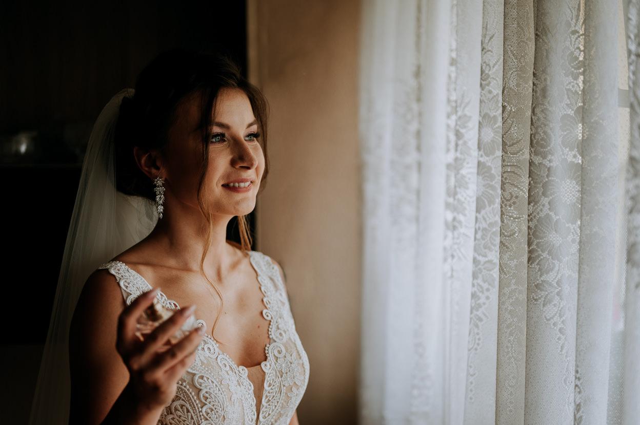 fotograf krakow babie lato gdow 00019