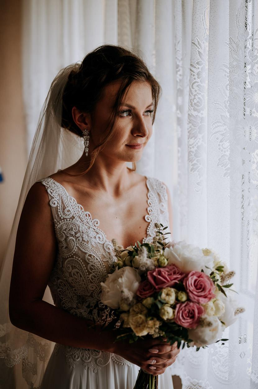 fotograf krakow babie lato gdow 00021