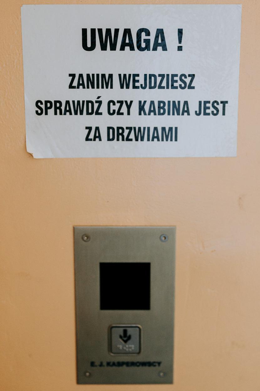 fotograf krakow babie lato gdow 00022