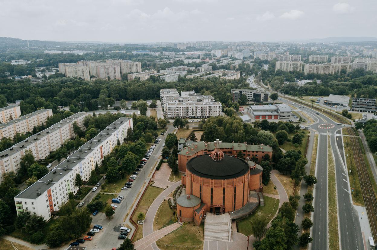 fotograf krakow babie lato gdow 00023