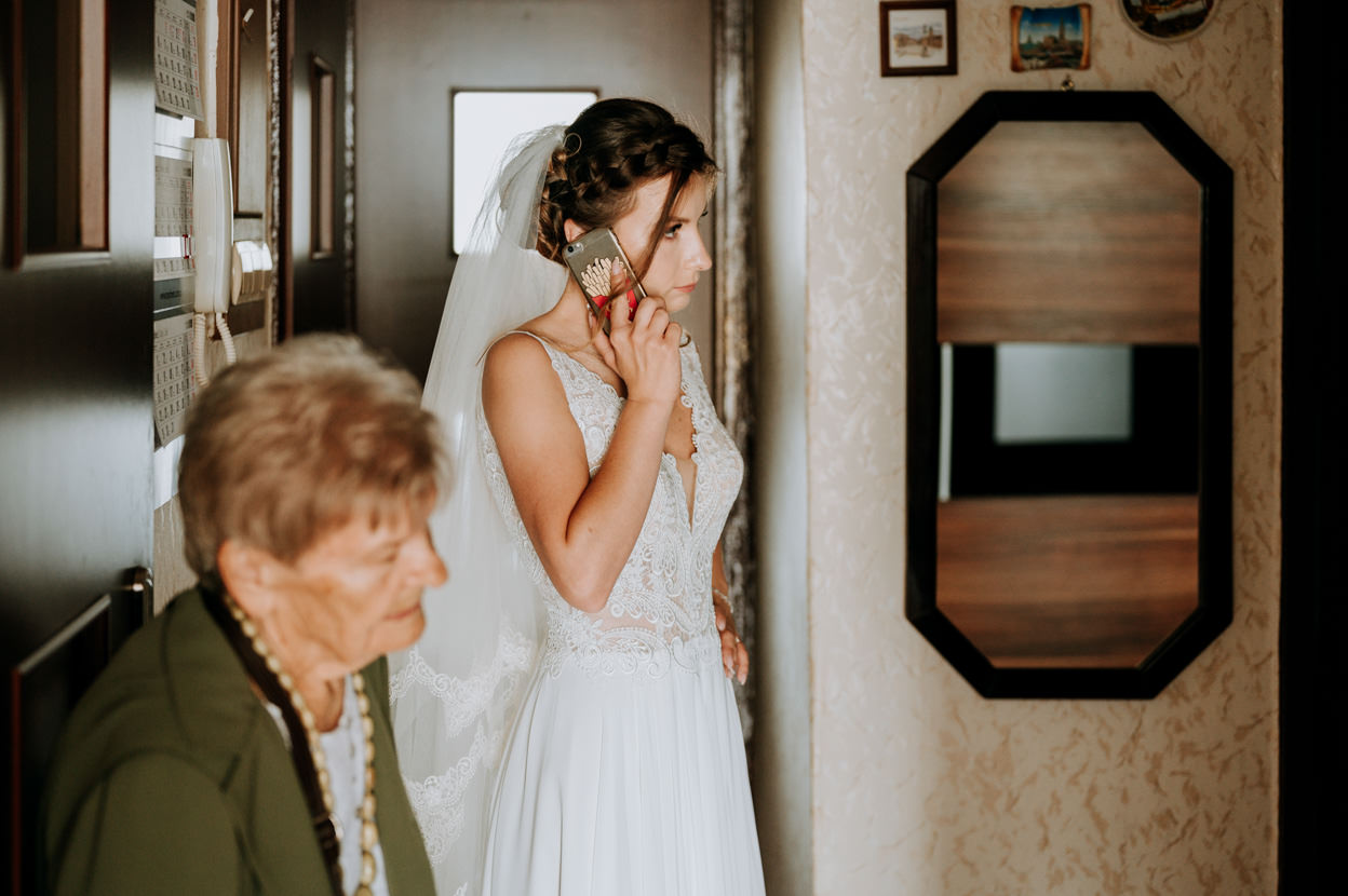 fotograf krakow babie lato gdow 00025