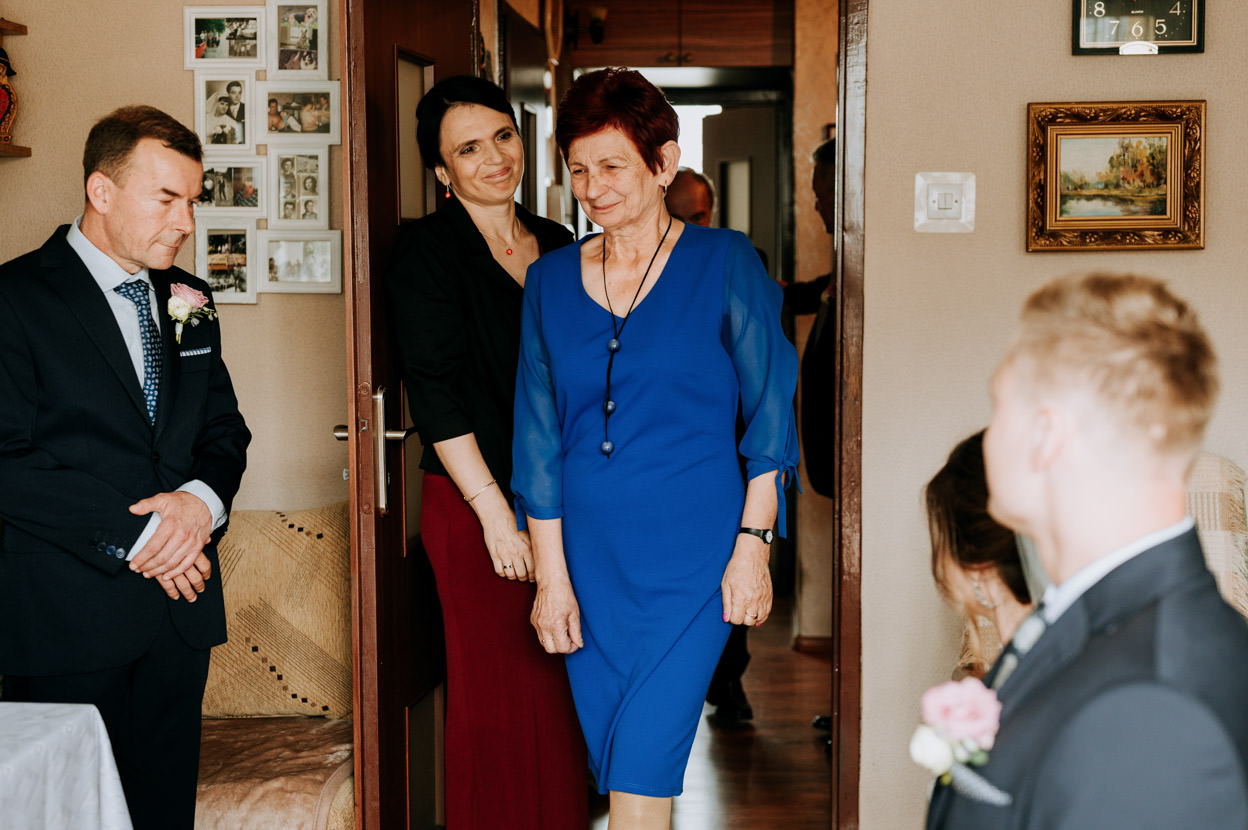fotograf krakow babie lato gdow 00031