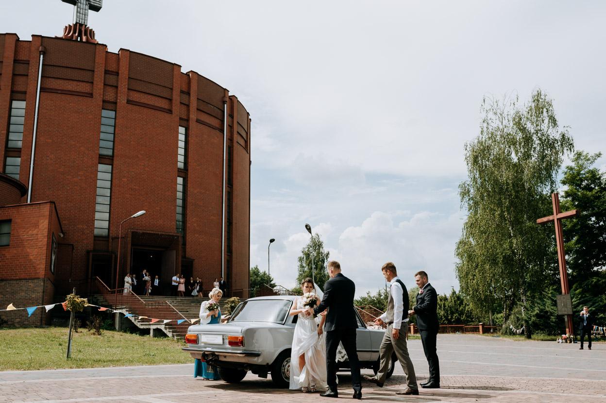fotograf krakow babie lato gdow 00039