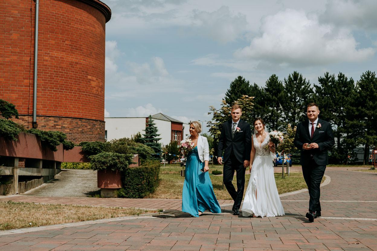 fotograf krakow babie lato gdow 00040