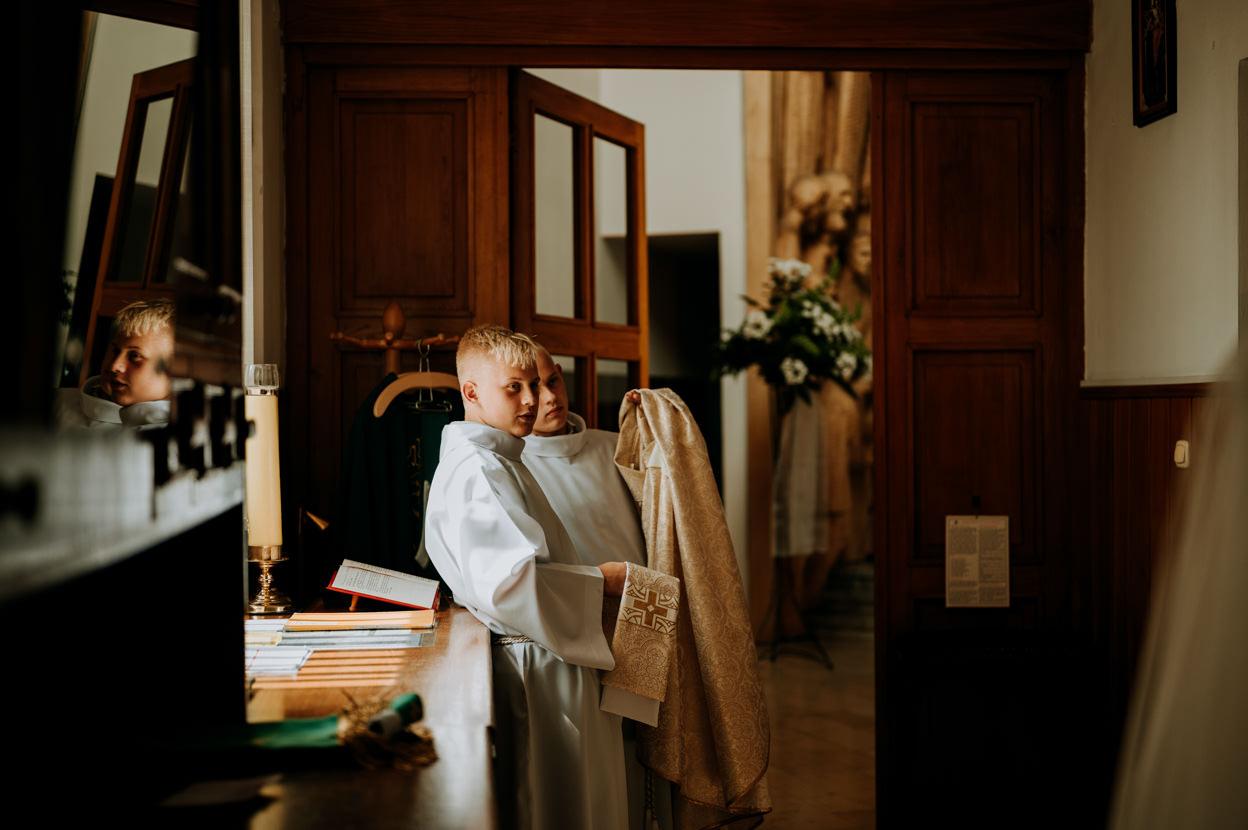 fotograf krakow babie lato gdow 00044