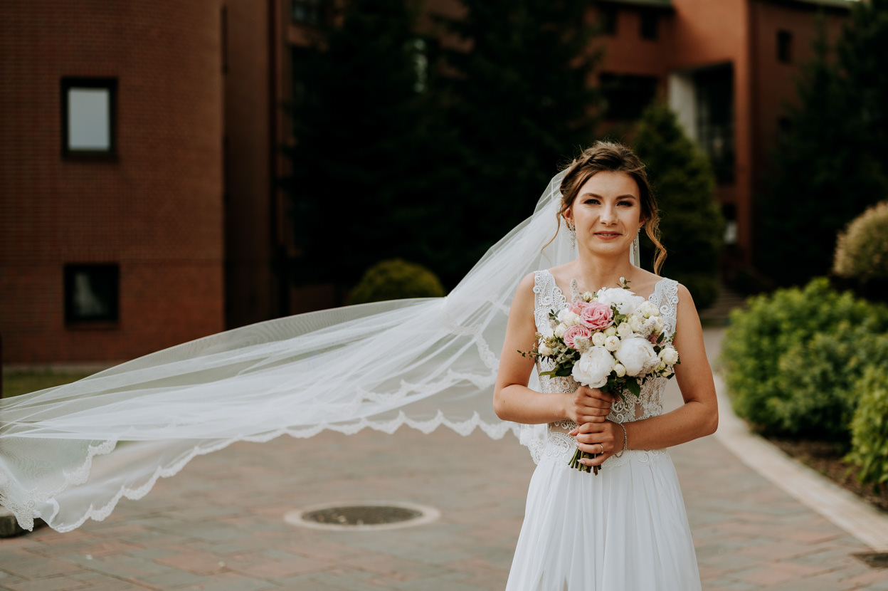 fotograf krakow babie lato gdow 00045