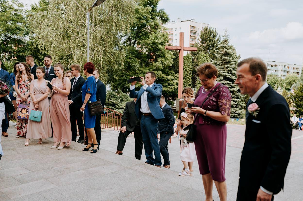 fotograf krakow babie lato gdow 00069