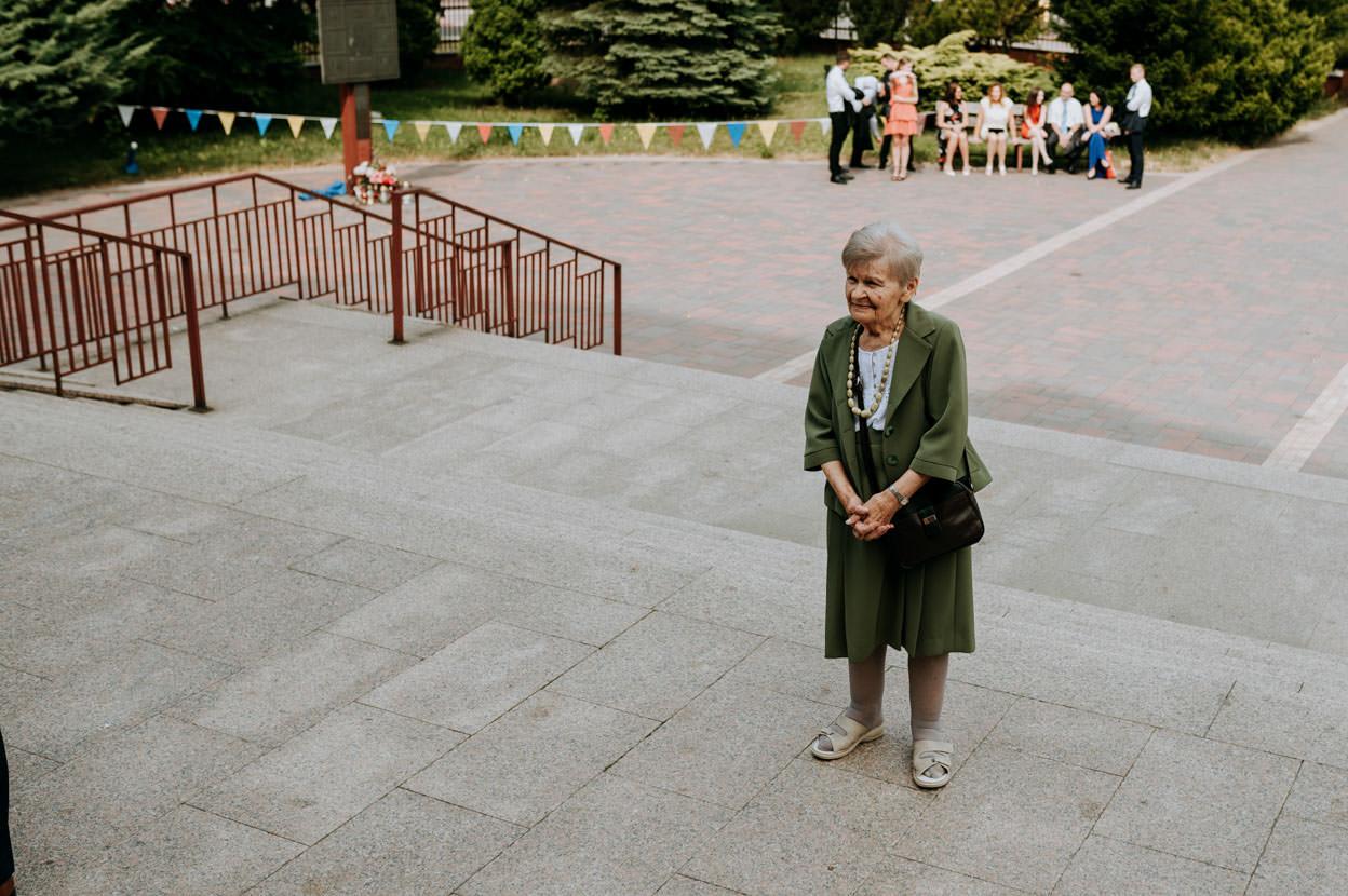 fotograf krakow babie lato gdow 00070