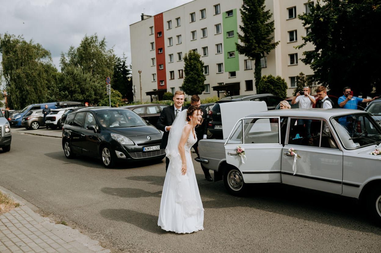 fotograf krakow babie lato gdow 00079
