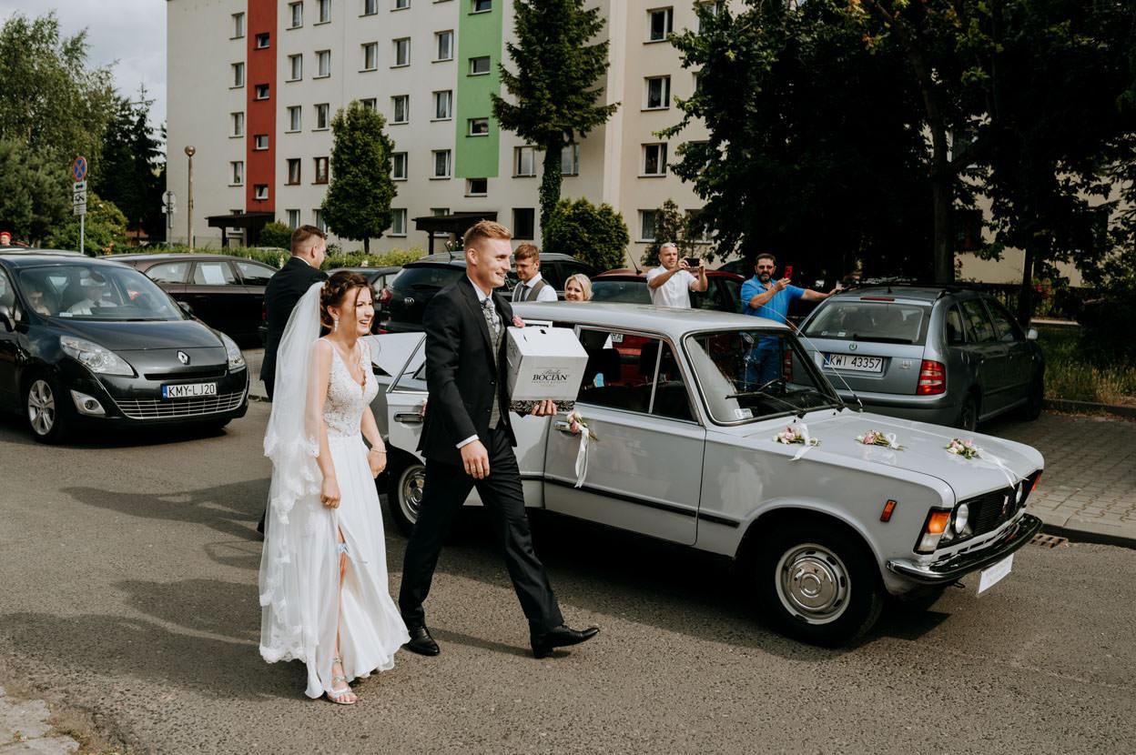 fotograf krakow babie lato gdow 00080