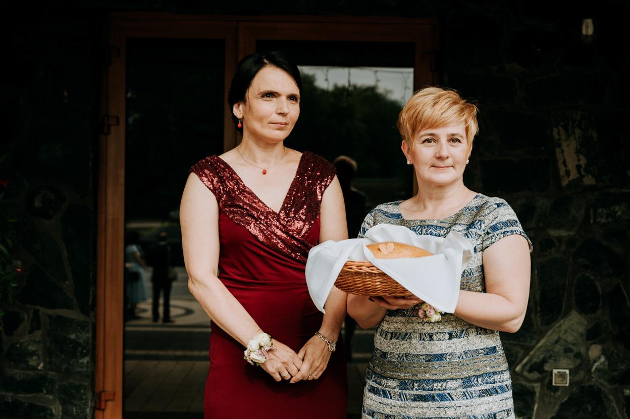fotograf krakow babie lato gdow 00088