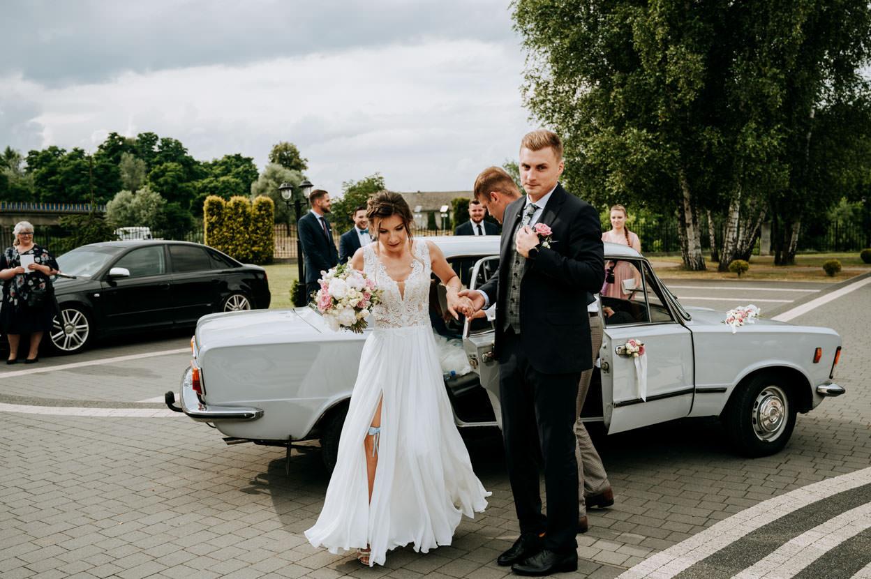 fotograf krakow babie lato gdow 00090