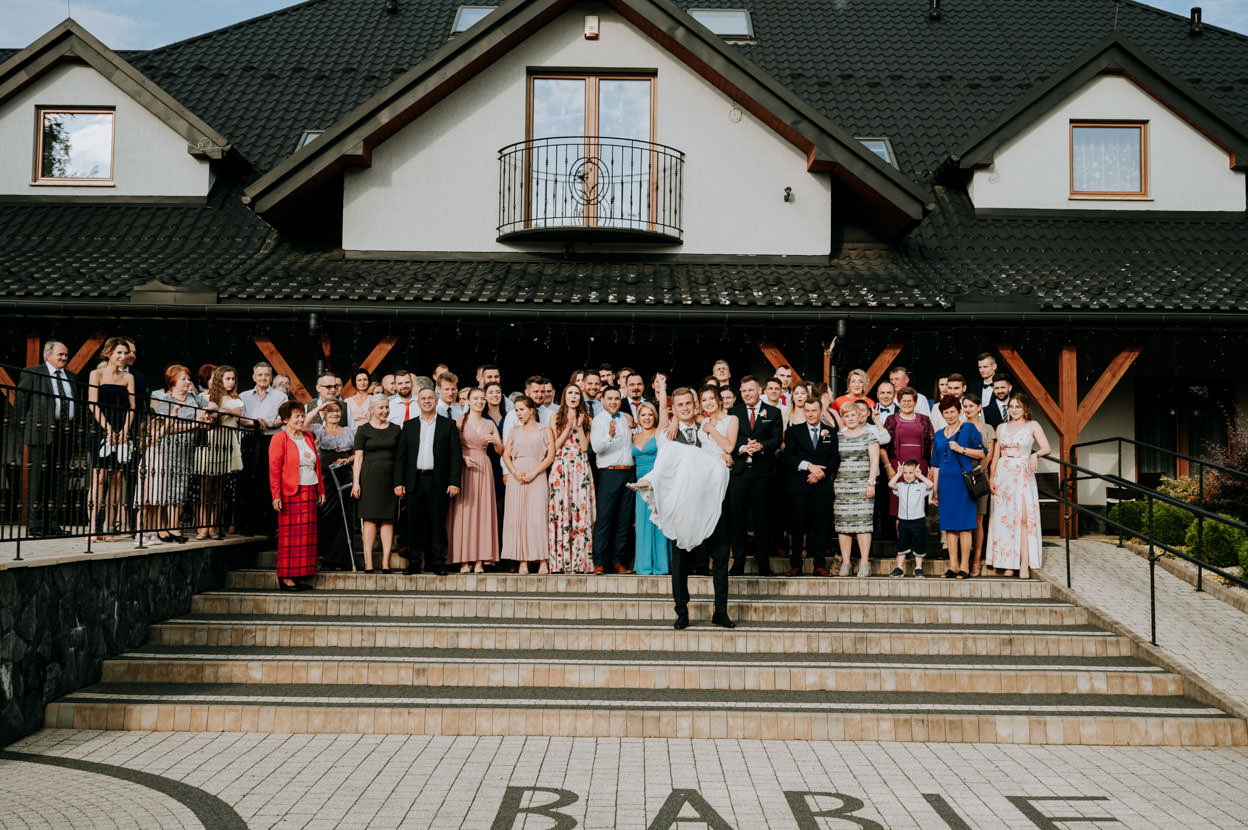 fotograf krakow babie lato gdow 00125