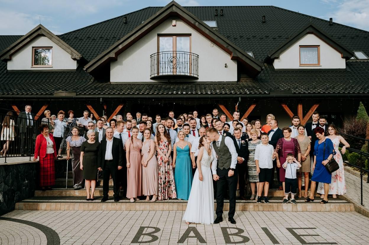 fotograf krakow babie lato gdow 00126