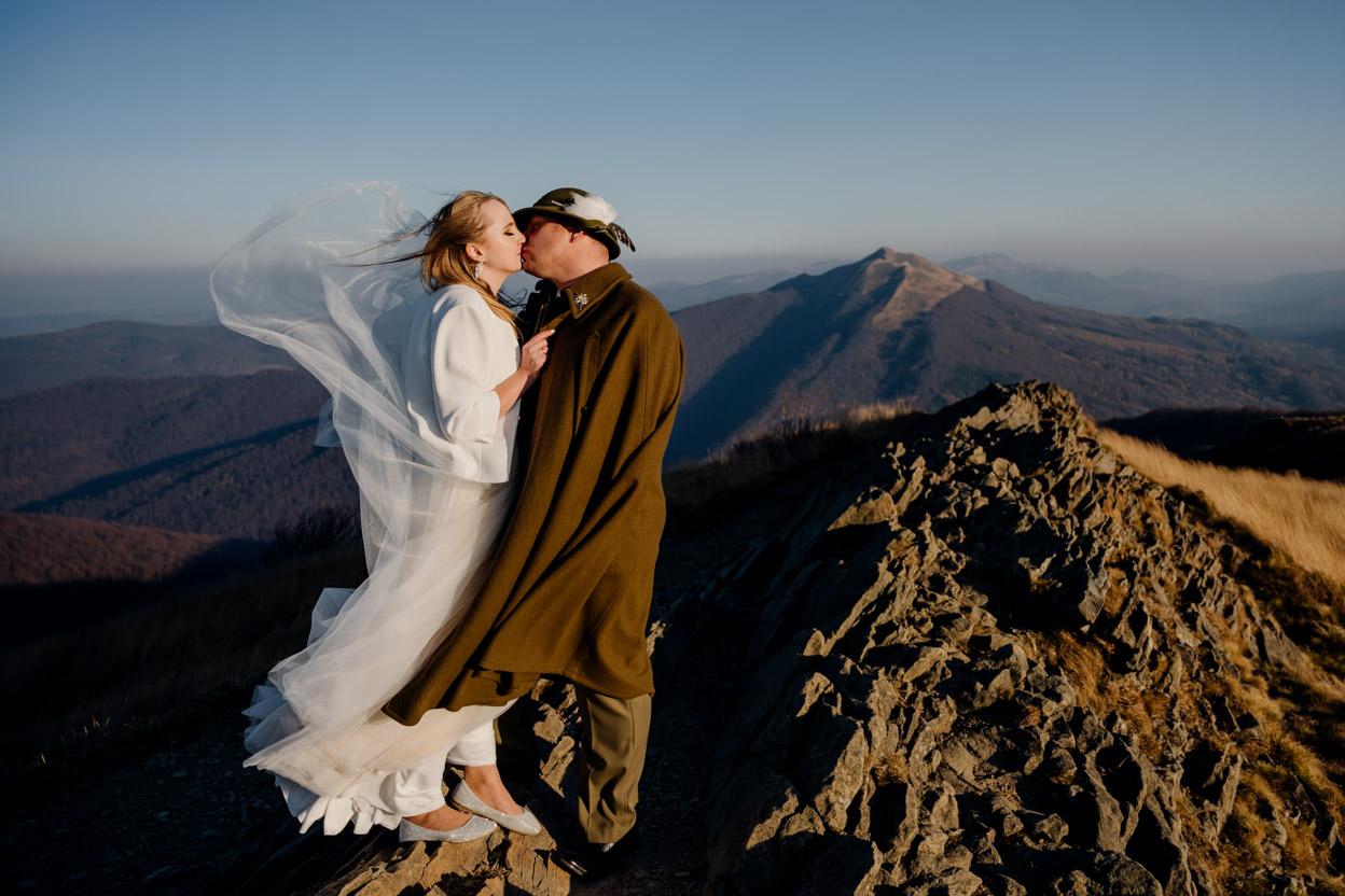 fotograf ślubny krosno
